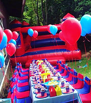 red and blue set up.jpg