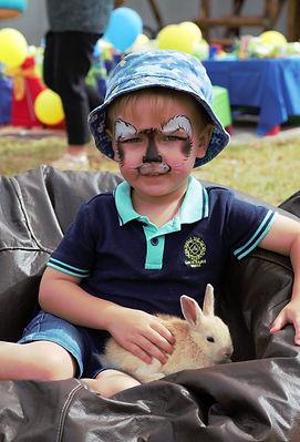 two bunnies.jpg