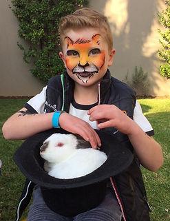 fp and bunnies.jpg