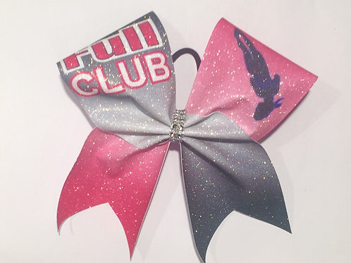 Full Club