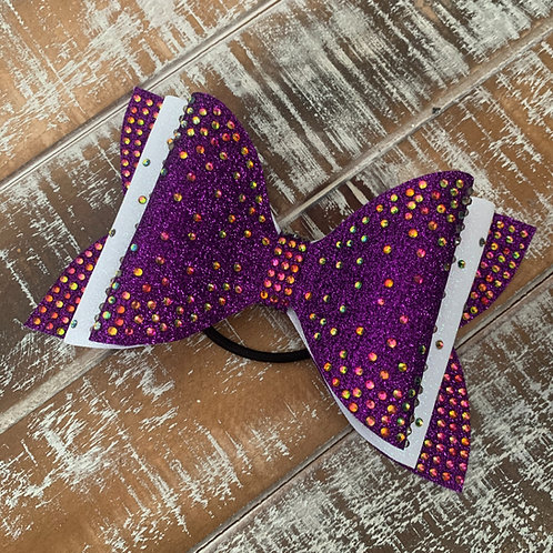 3 Layer Tailless Bow