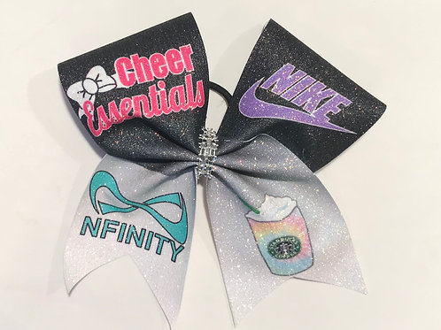 Cheer Essentials