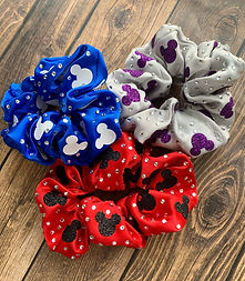 mickey scrunchies.jpg