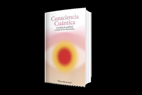 libro-para-web.png
