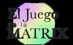 logo-ejdlm.png