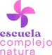 logo-ecn-vertical.png
