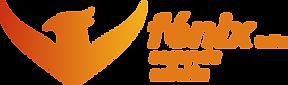 logo-fenix-2-.png