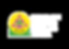 logo-eccn-2018-lb.png