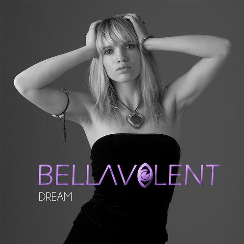DREAM | CD