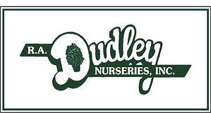 Dudley cropped logo.jpg