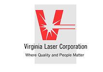 2018 Logo copy.jpg