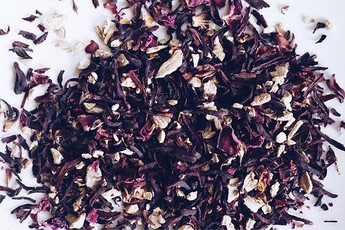 Heart Chakra Tea 40g