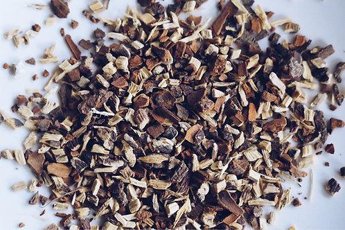 Sacrel Chakra Tea 50g