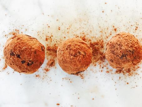 ranga balls