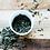 Thumbnail: green pots