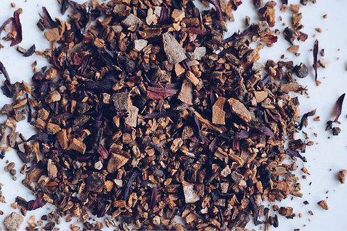 Root Chakra Tea 50g