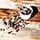 Thumbnail: spiced life pots