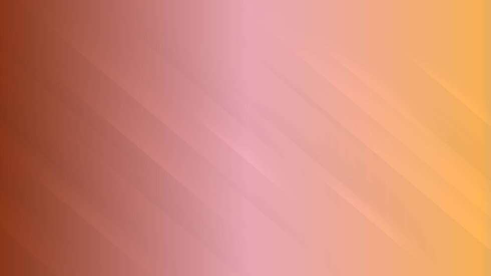 background com gradiente e textura na diagonal