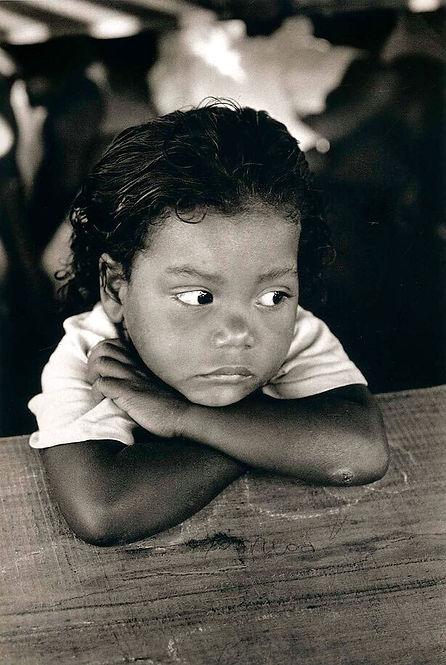 crianca-triste.jpg