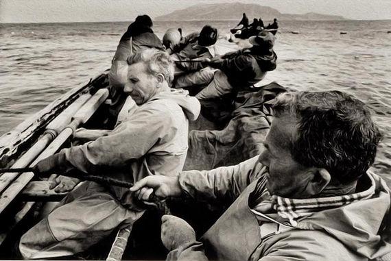 pescadores-puxando-rede.jpg