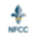 logo Nova Friburgo Country Clube.png