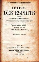 capa-livro-dos-espiritos.jpg