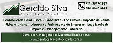geraldo-silva-consultoria-contabilidade-