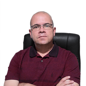 rogerio-vendedor.png