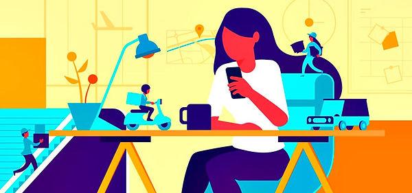 novo-consumidor-como-interagir.jpg