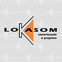 lokasom-nova-friburgo.png