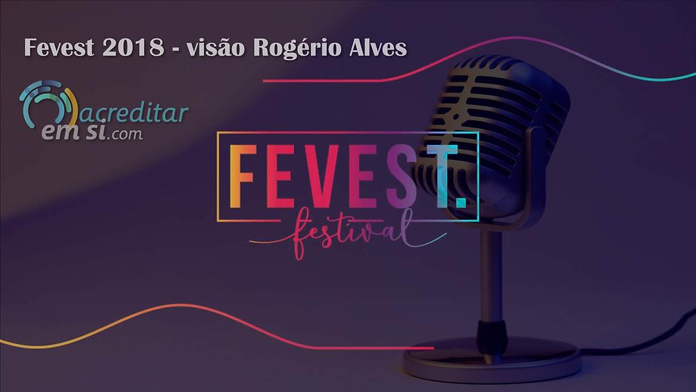 podcast Fevest 2018 feira de moda íntima, praia e fitness em Nova Friburgo, RJ