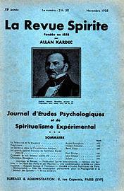 La_revue_spirite_1935.jpg