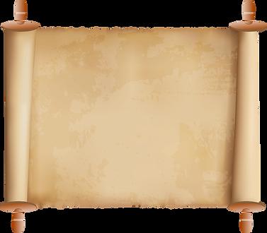 pergaminho-antigo.png