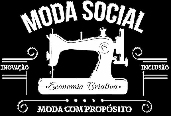 moda-social-2.png