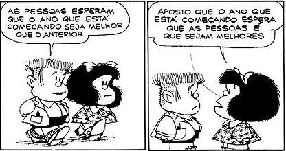 mafalda-ano-novo.jpg