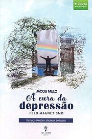 cura-depressao-magnetismo-jacob-melo (1)