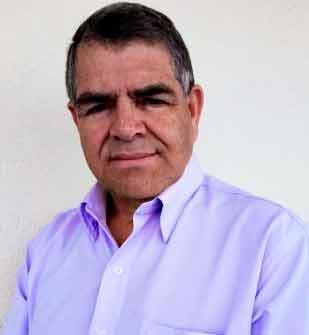 Jairo Dias