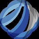 esfera vazada
