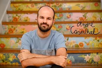 andré-carvalhal.jpg