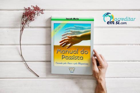 manual-do-passista.jpg