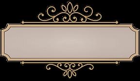 placa-vintage-bege-retro.png