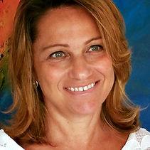 Karen Rochlin sustentabilidade na moda
