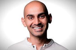 Neil Patel envio e-mail marketing