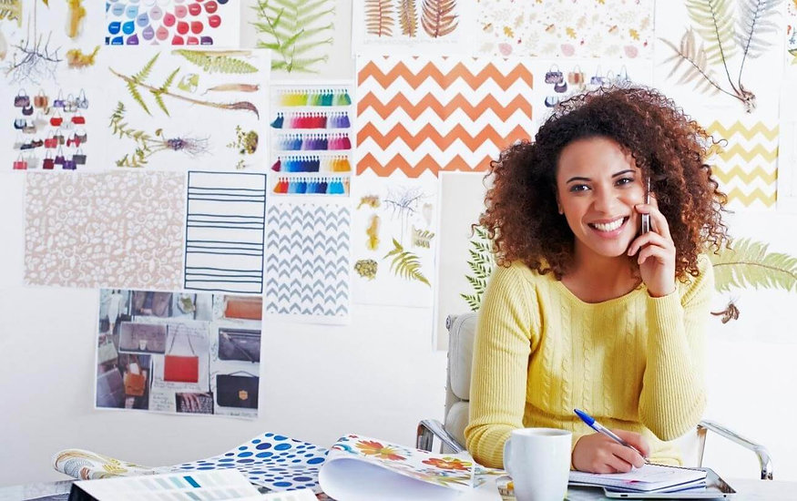 mulher empreendedora tecnologia Google Womenwill