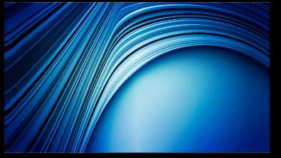 magnetismo enegia centros vitais