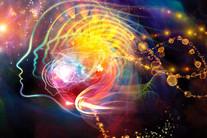 magnetismo ciência e religião