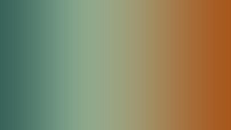 gradiente_12.png