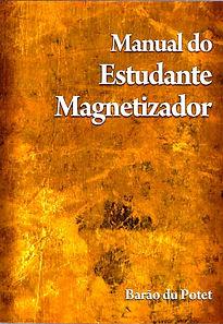 manual-estudante-magnetizador-barao-pote