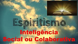 espiritismo_inteligencia.social.colabora
