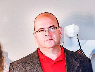 Rogério Alves da Silva